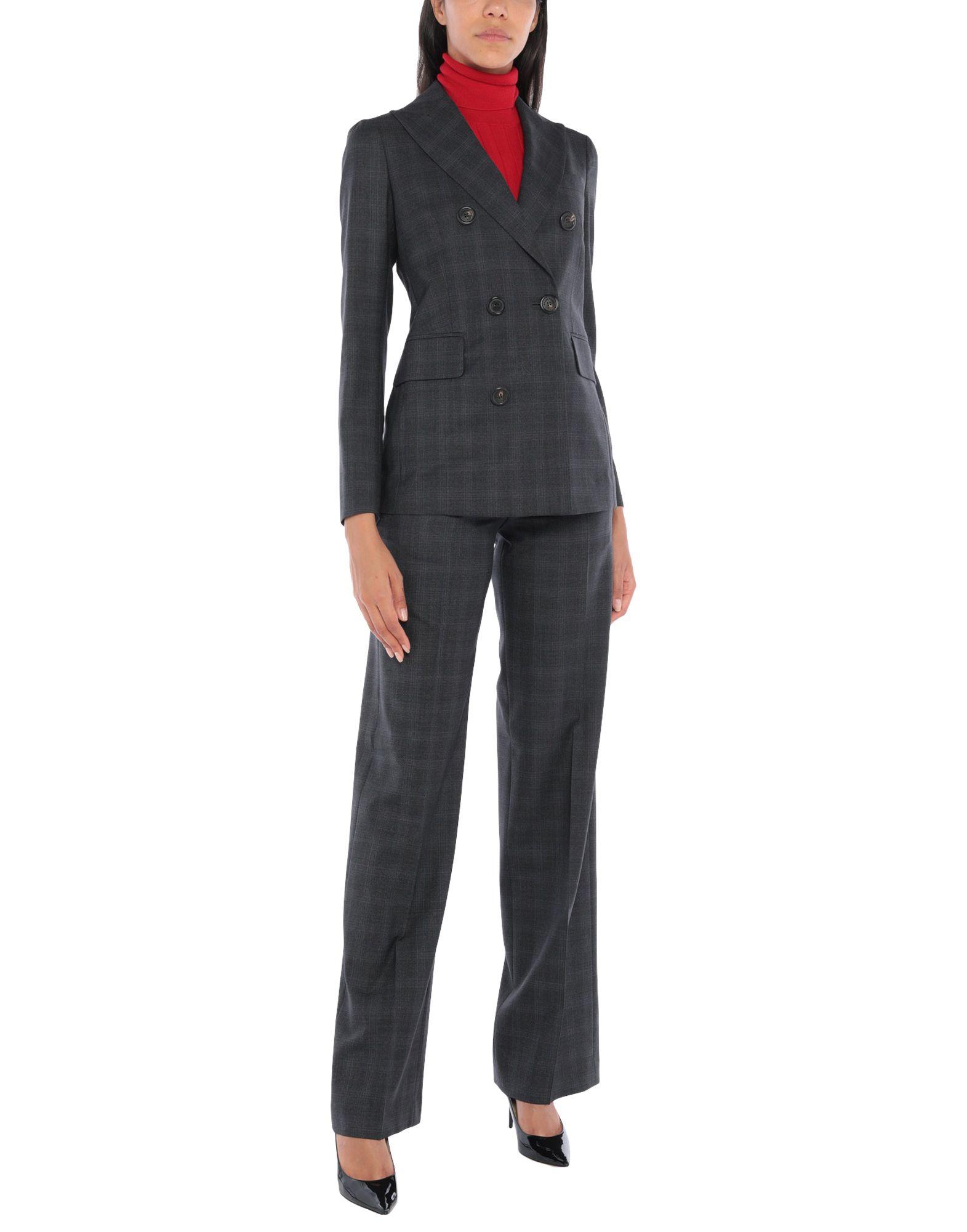DSQUARED2 Классический костюм dsquared2 костюм