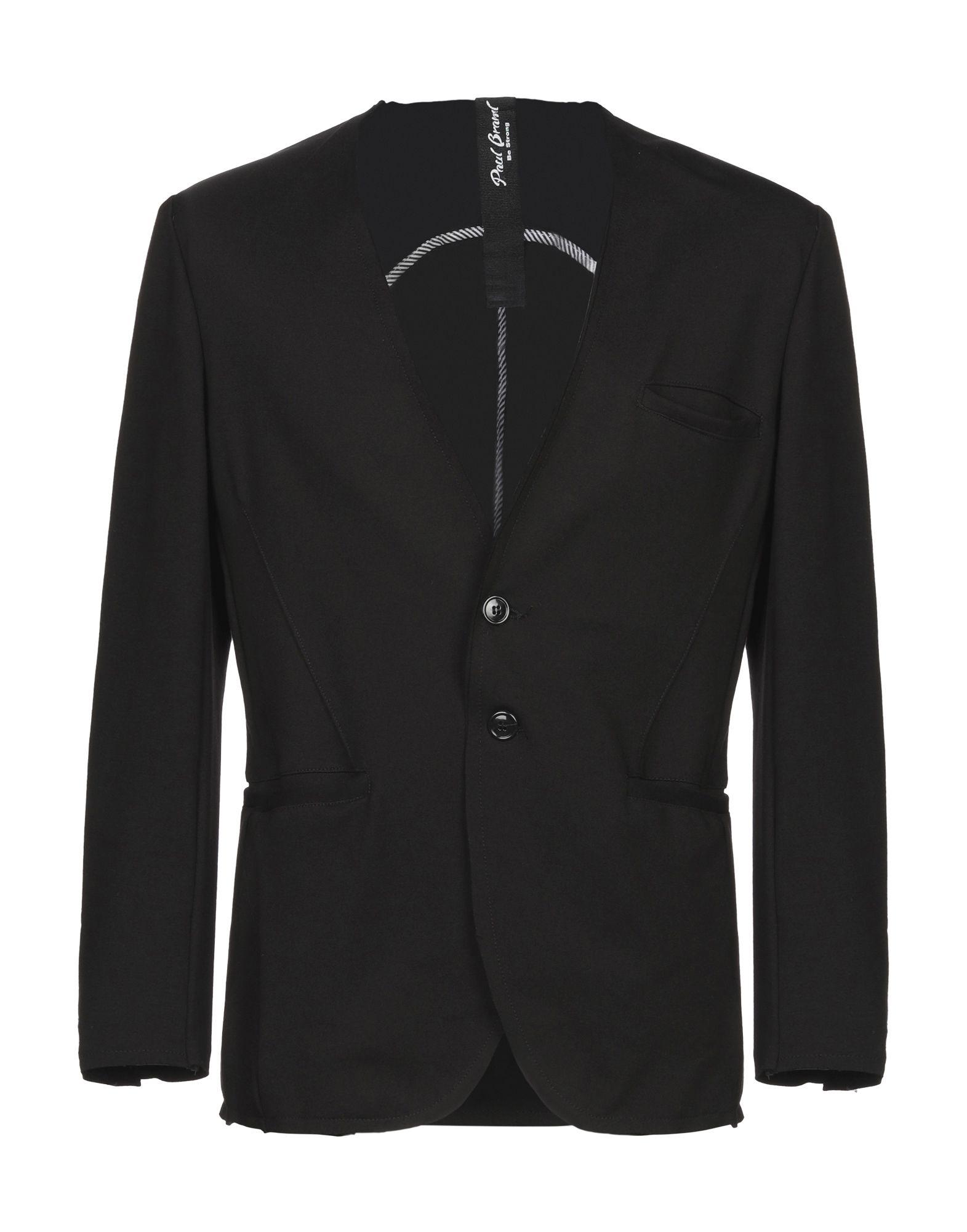 PAUL BRAND Пиджак женский пиджак brand new v 42346