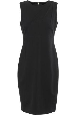 DKNY Cady sheath dress