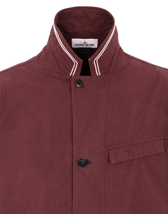 49524197pd - SUIT STONE ISLAND