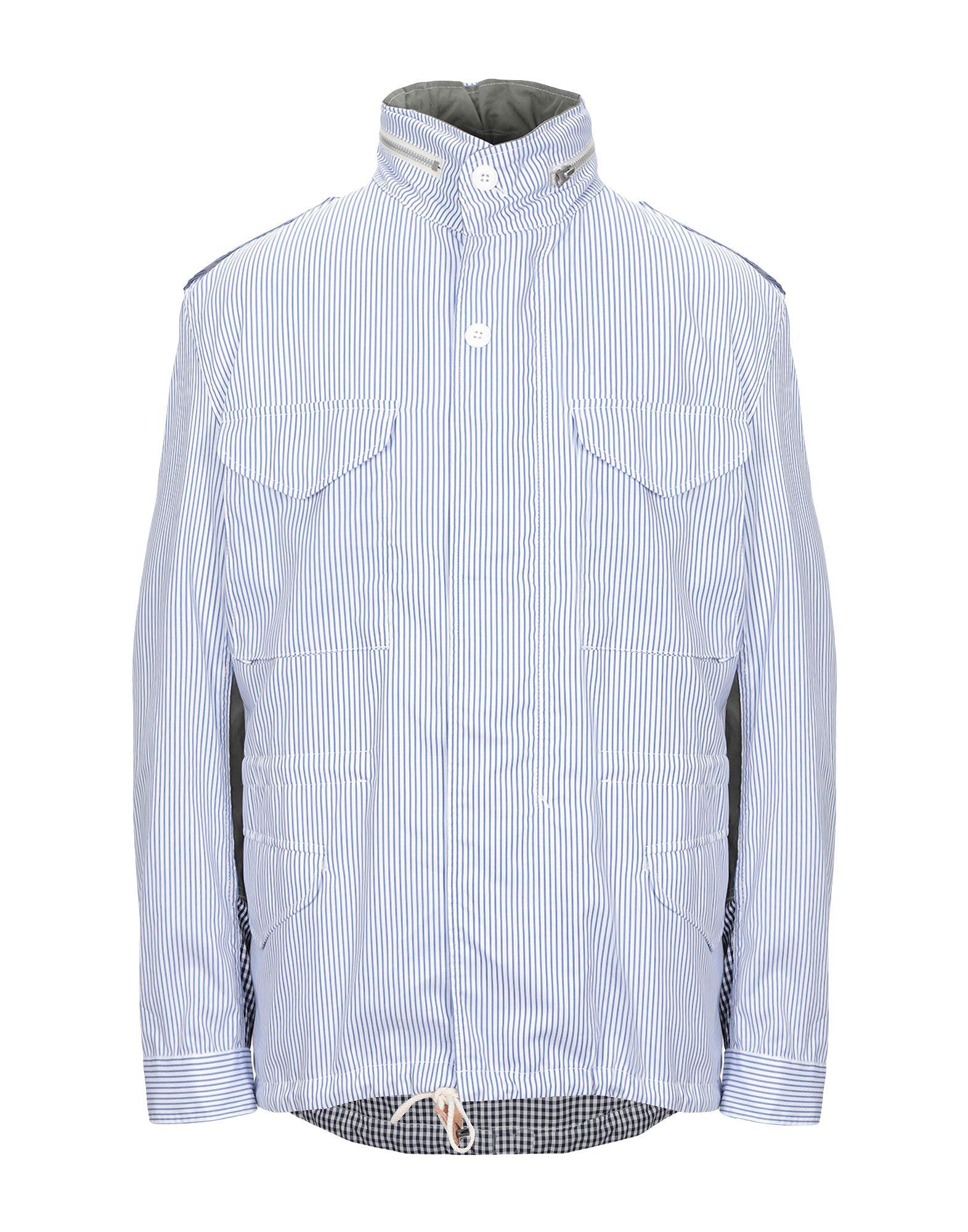 JUNYA WATANABE Куртка
