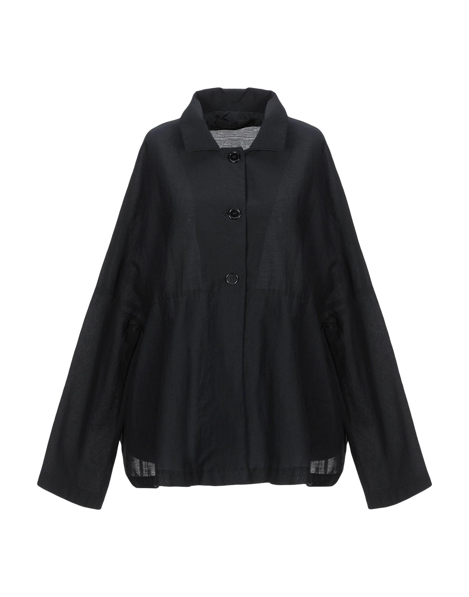 D-ROSS Пиджак пиджак d exterior пиджак