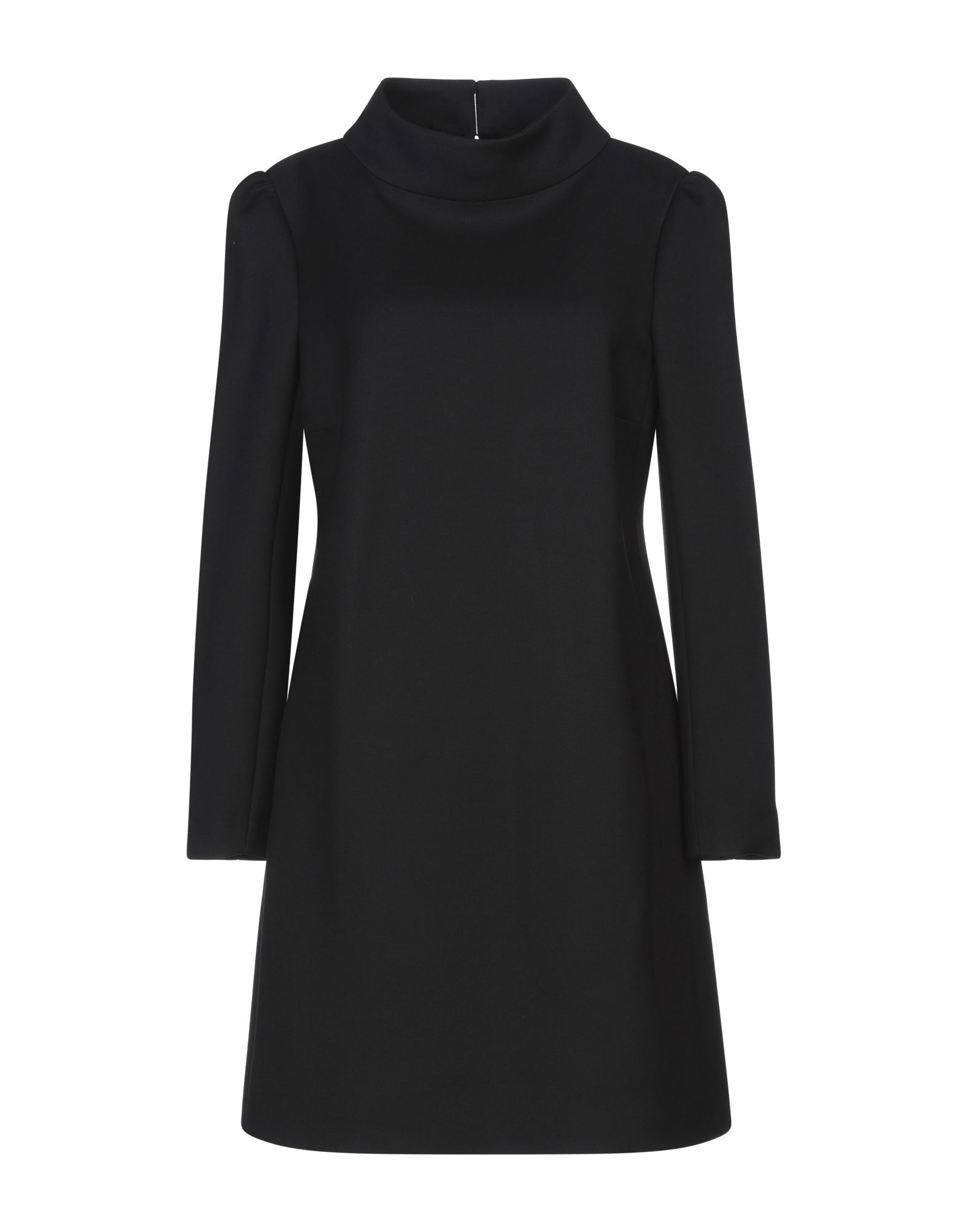 CELINE Короткое платье