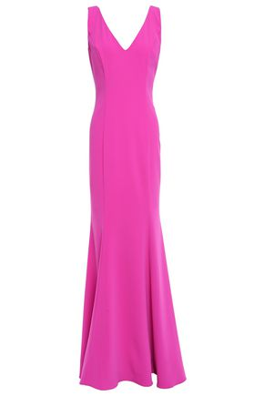 BADGLEY MISCHKA ロングドレス