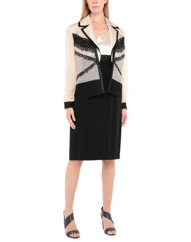 Фото - Женский комплект одежды SILVA ERNESTI цвет слоновая кость