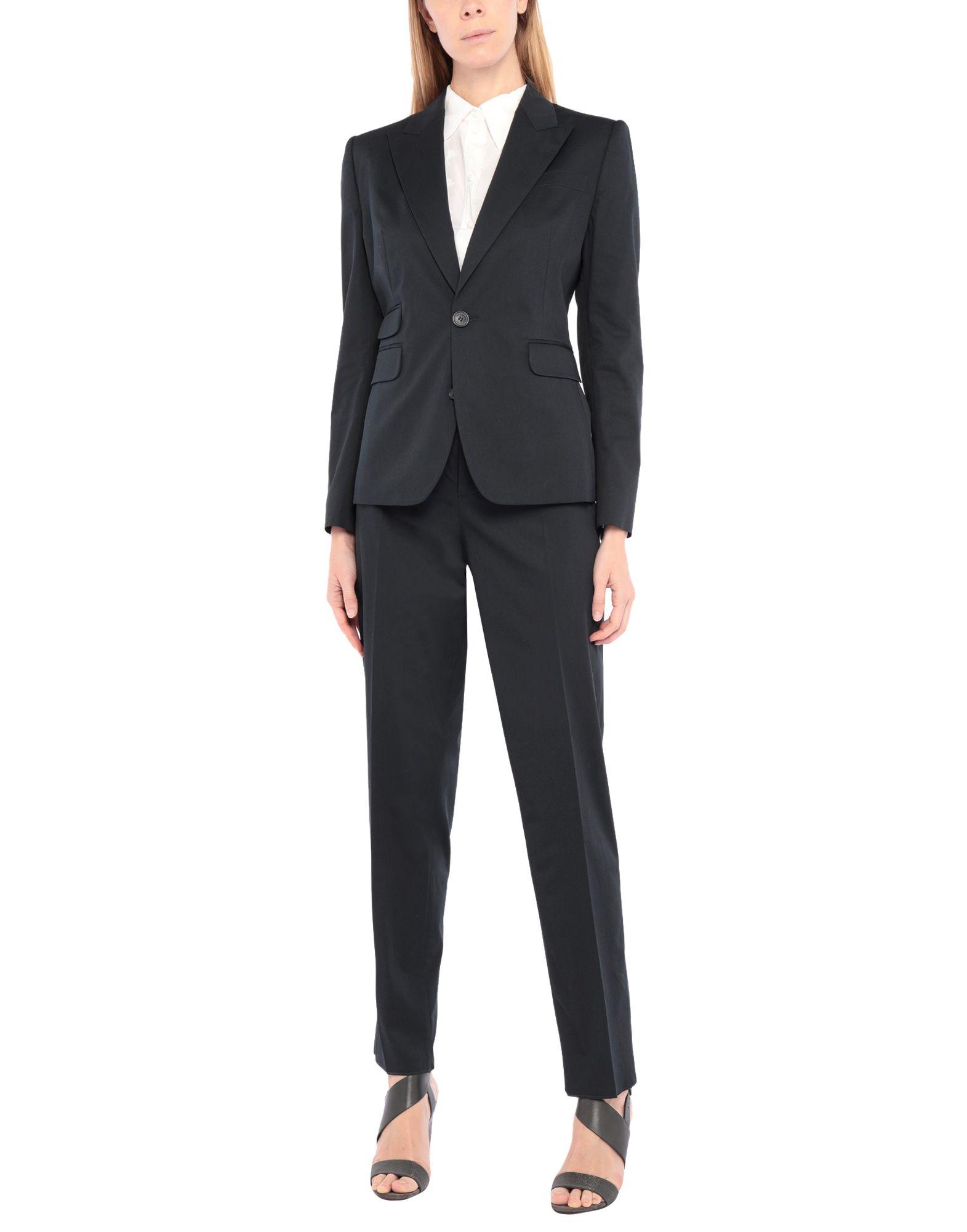 DSQUARED2 Классический костюм цена 2017