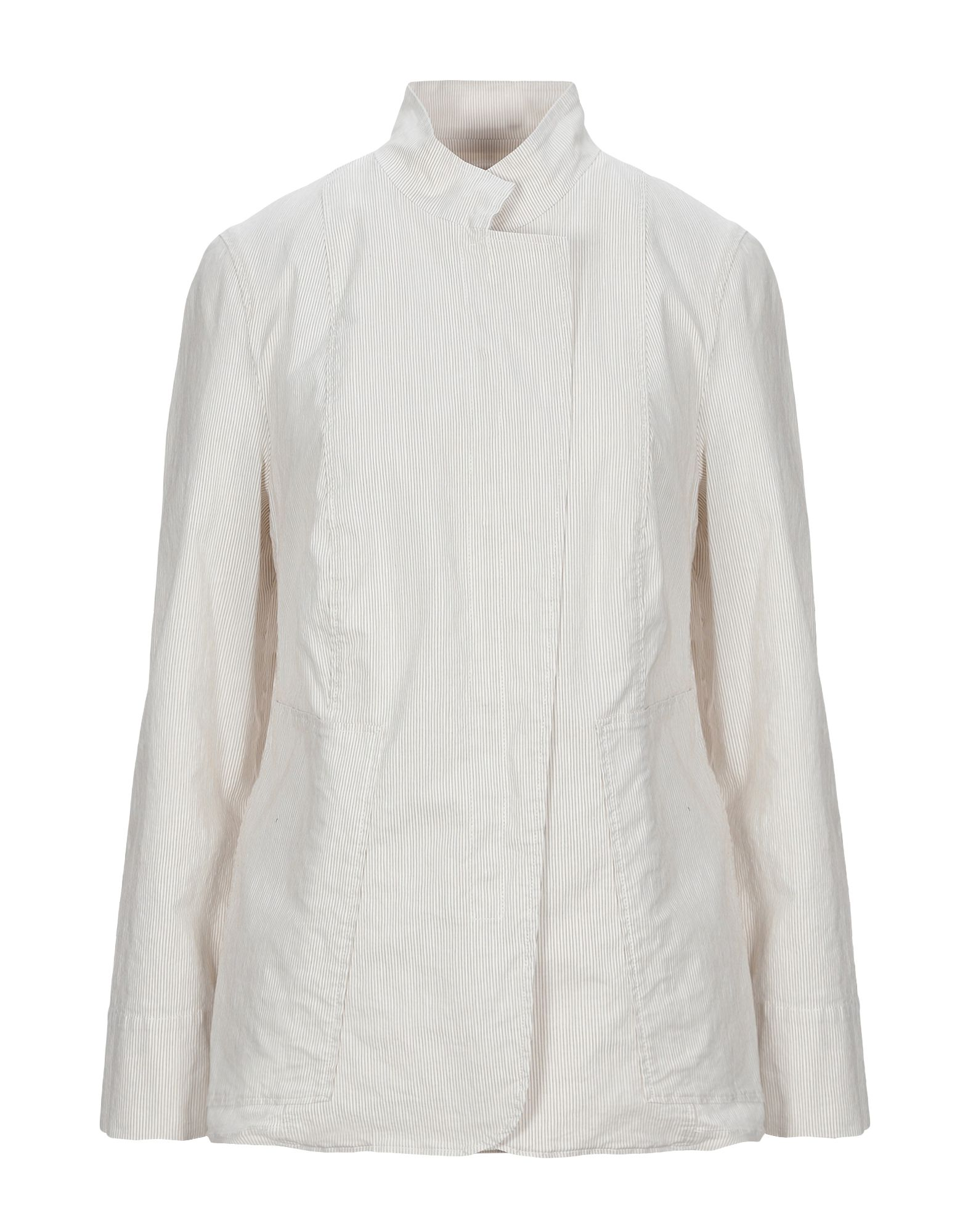 OSKA Пиджак oska футболка