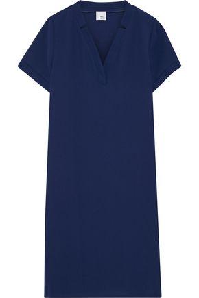 IRIS & INK Muhly crepe dress