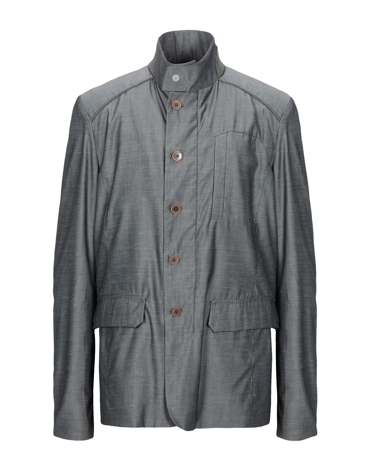 TRU TRUSSARDI Легкое пальто универсальное легкое платье tru trussardi