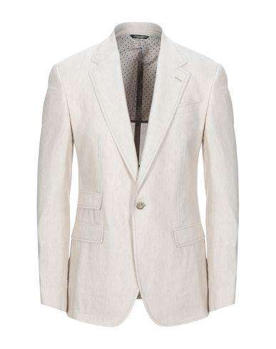 Пиджак Dolce&Gabbana 49541500BN