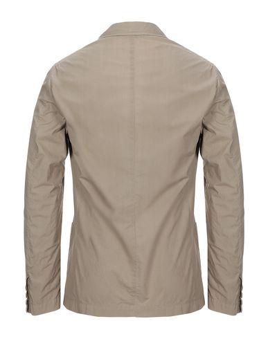 Фото 2 - Мужской пиджак BROOKSFIELD бежевого цвета