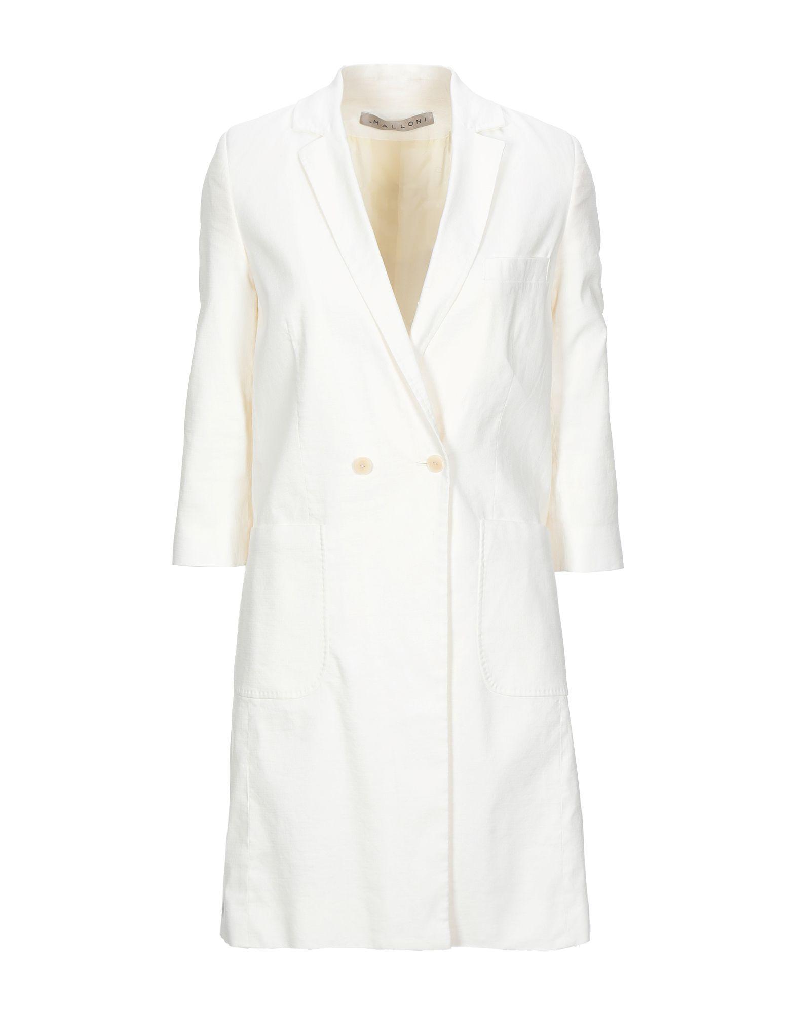MALLONI Легкое пальто