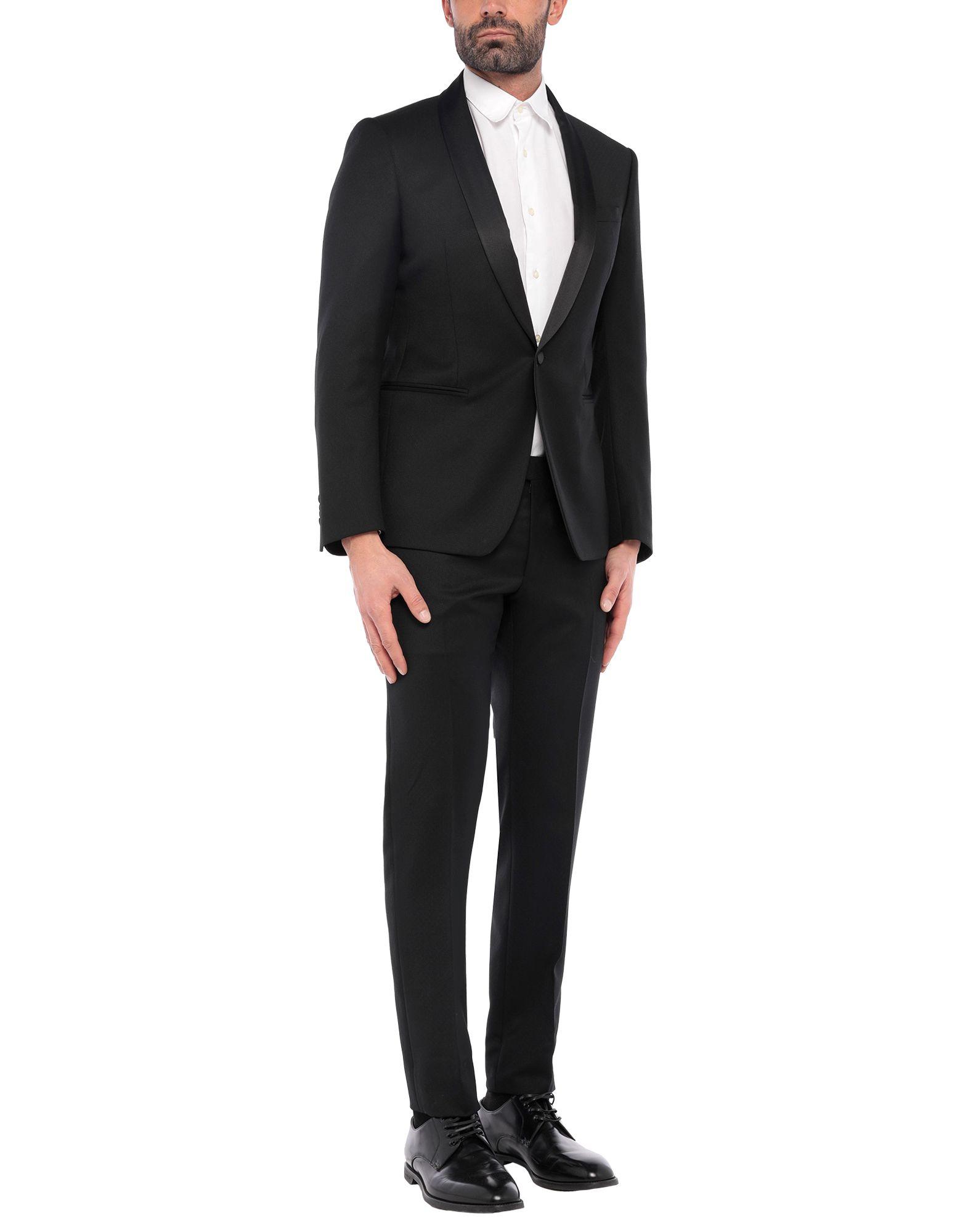 спортивный костюм для девочки интернет магазин найк