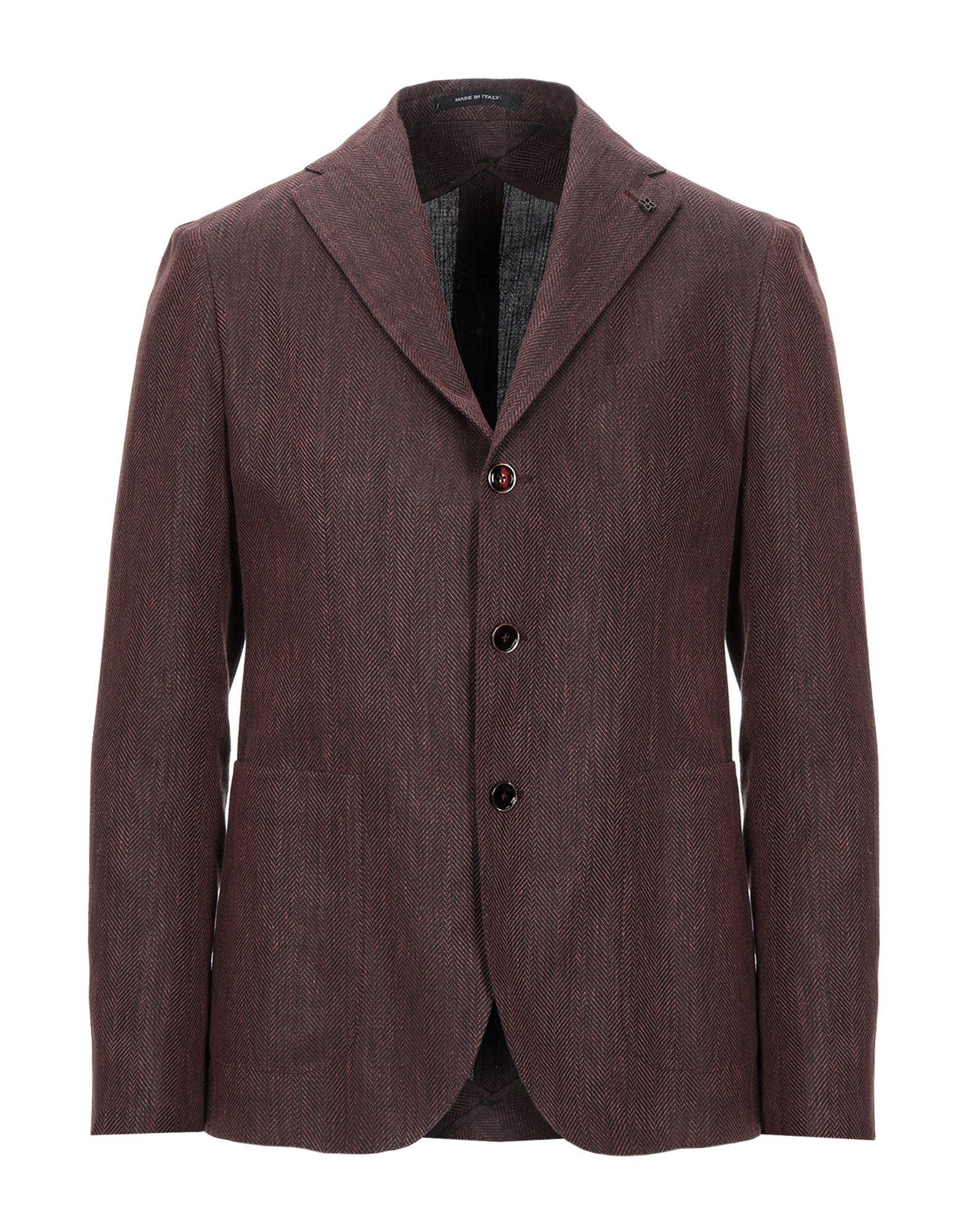 Картинки пиджак коричневый