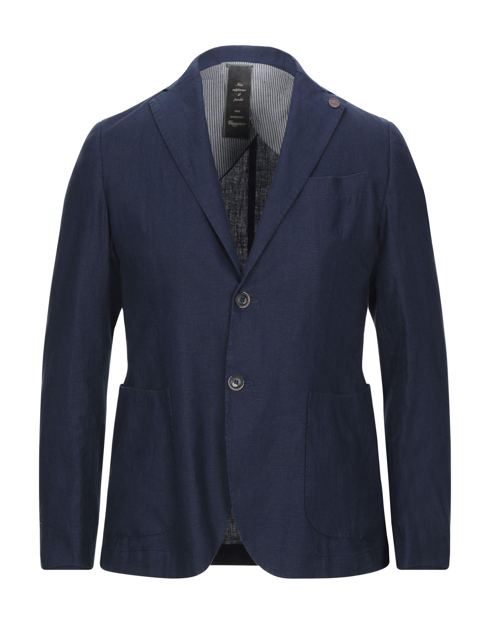 HAPPER Пиджак стоимость