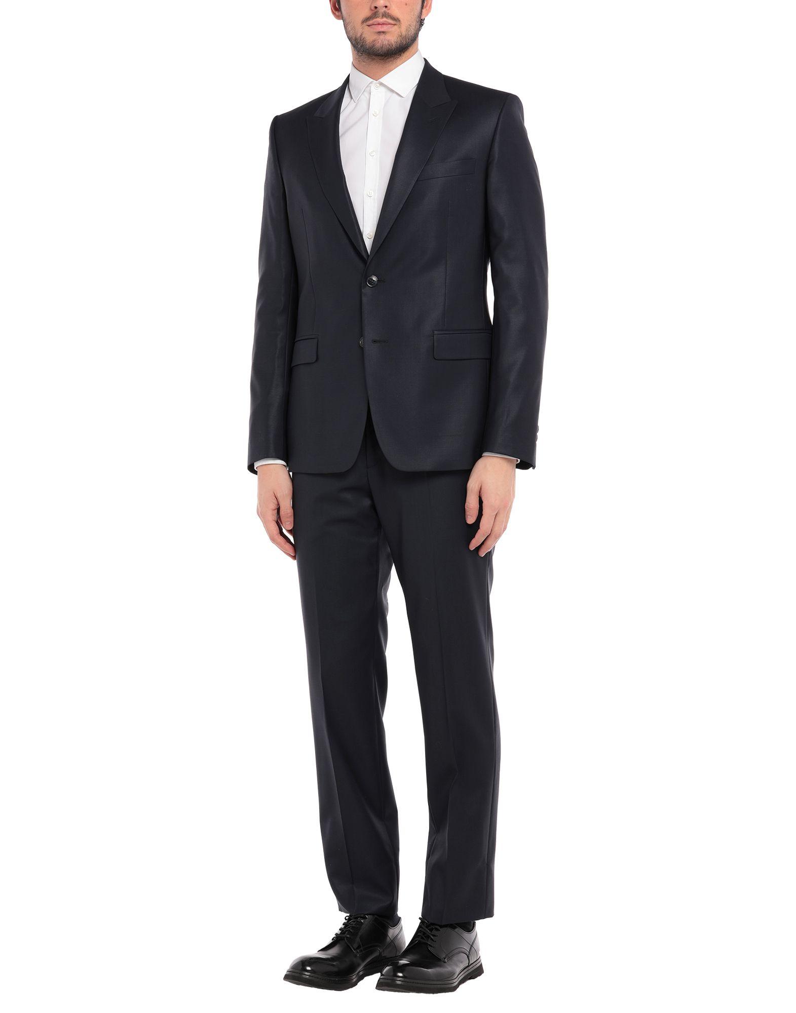 VERSACE COLLECTION Костюм versace collection спортивный костюм