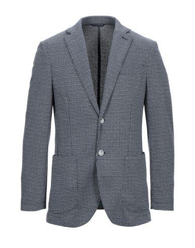 Пиджаки AT.P.CO