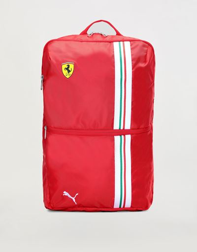 Scuderia Ferrari 2020 Replica team backpack