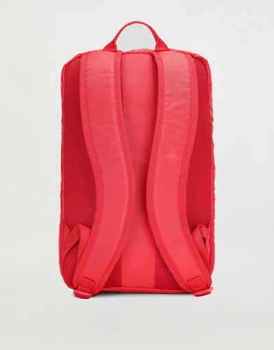Scuderia Ferrari 2020 Replica backpack