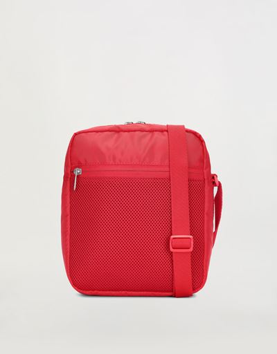 Scuderia Ferrari 2020 Replica team cross-body bag