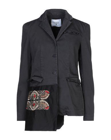 Пиджаки Dondup