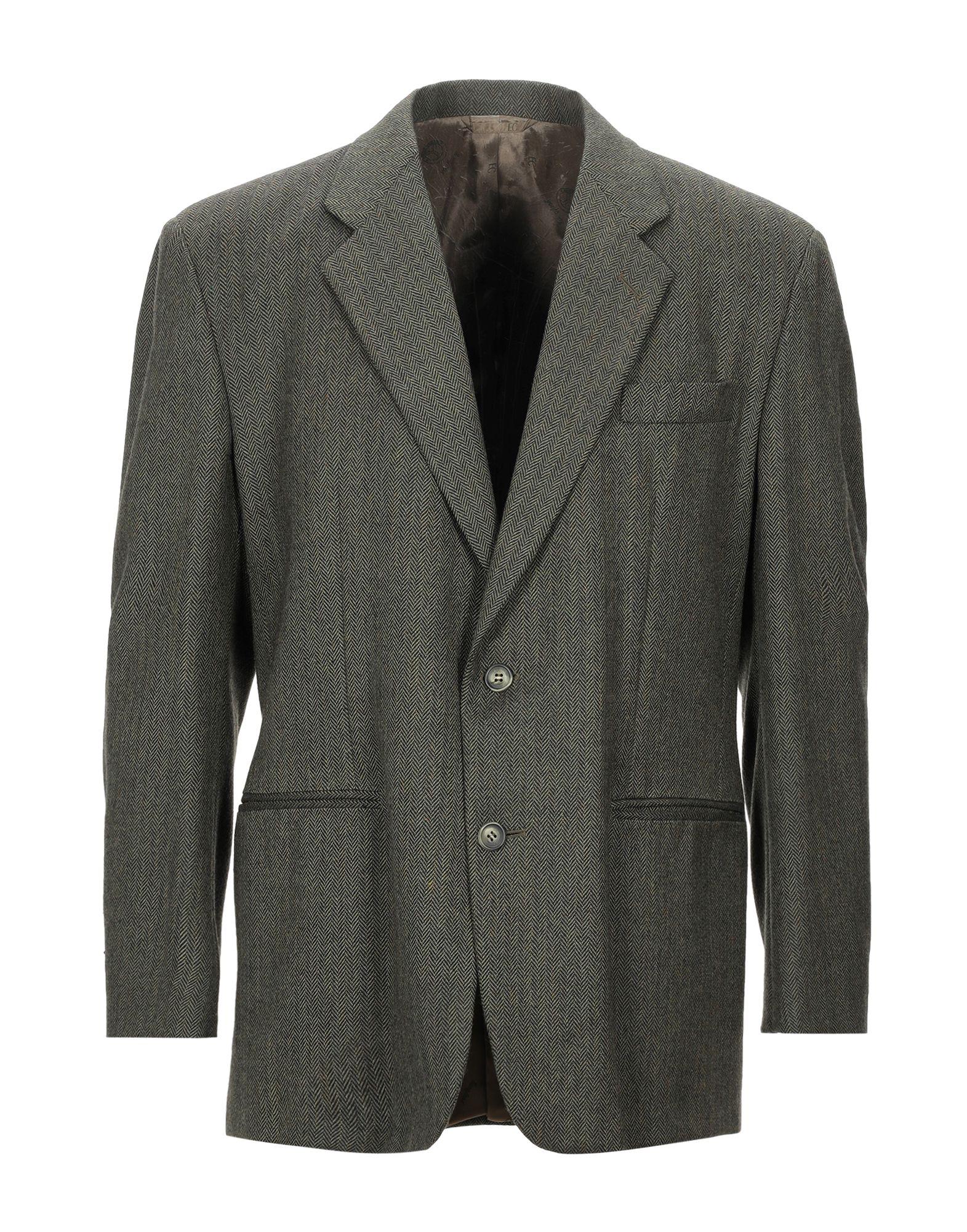 YOU YOUNG COVERI Пиджак пиджак с отложным воротником b young
