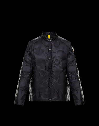 DALEA Black View all Outerwear Woman