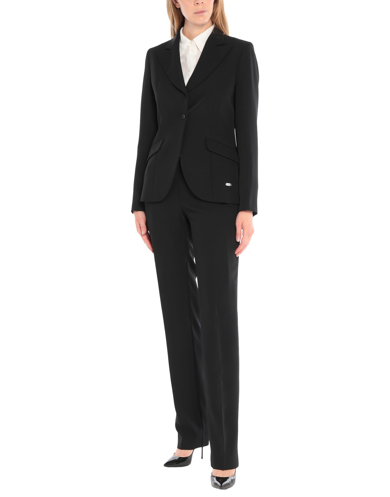 CARLO PIGNATELLI OUTSIDE Классический костюм carlo pignatelli outside пиджак
