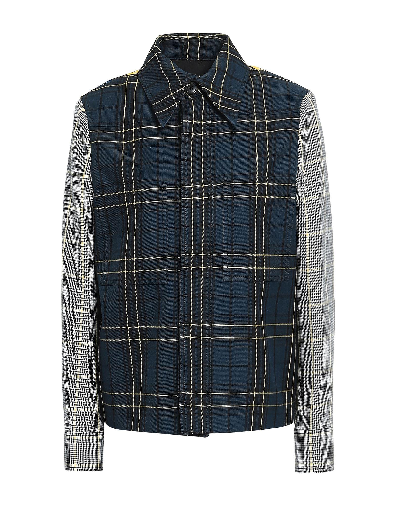 JOSEPH Suit jackets - Item 49575474