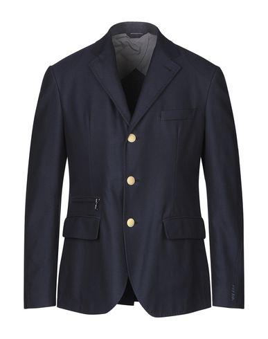 Пиджаки BREMA