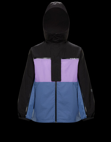 WARREN Lilac New in Man