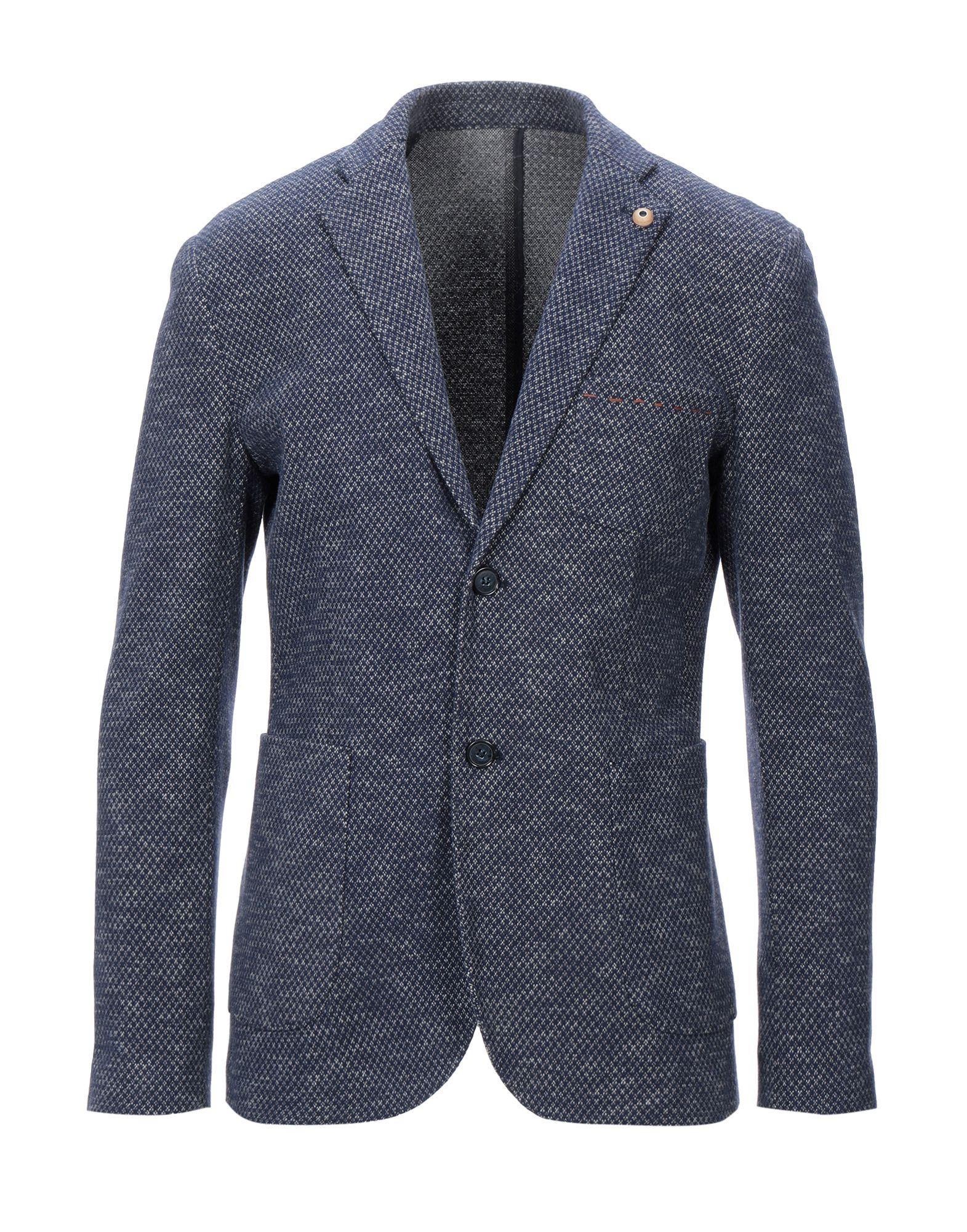 OVER-D Пиджак пиджак d exterior пиджак