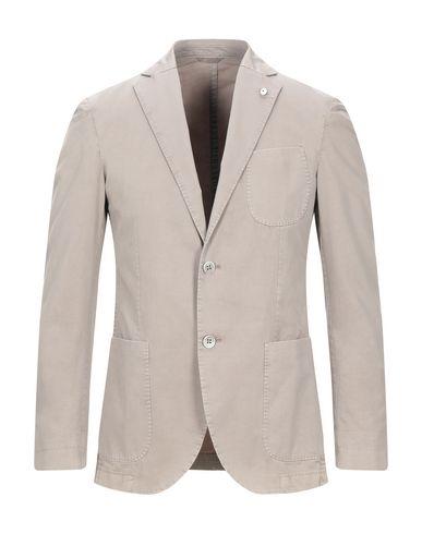Пиджаки L.B.M. 1911