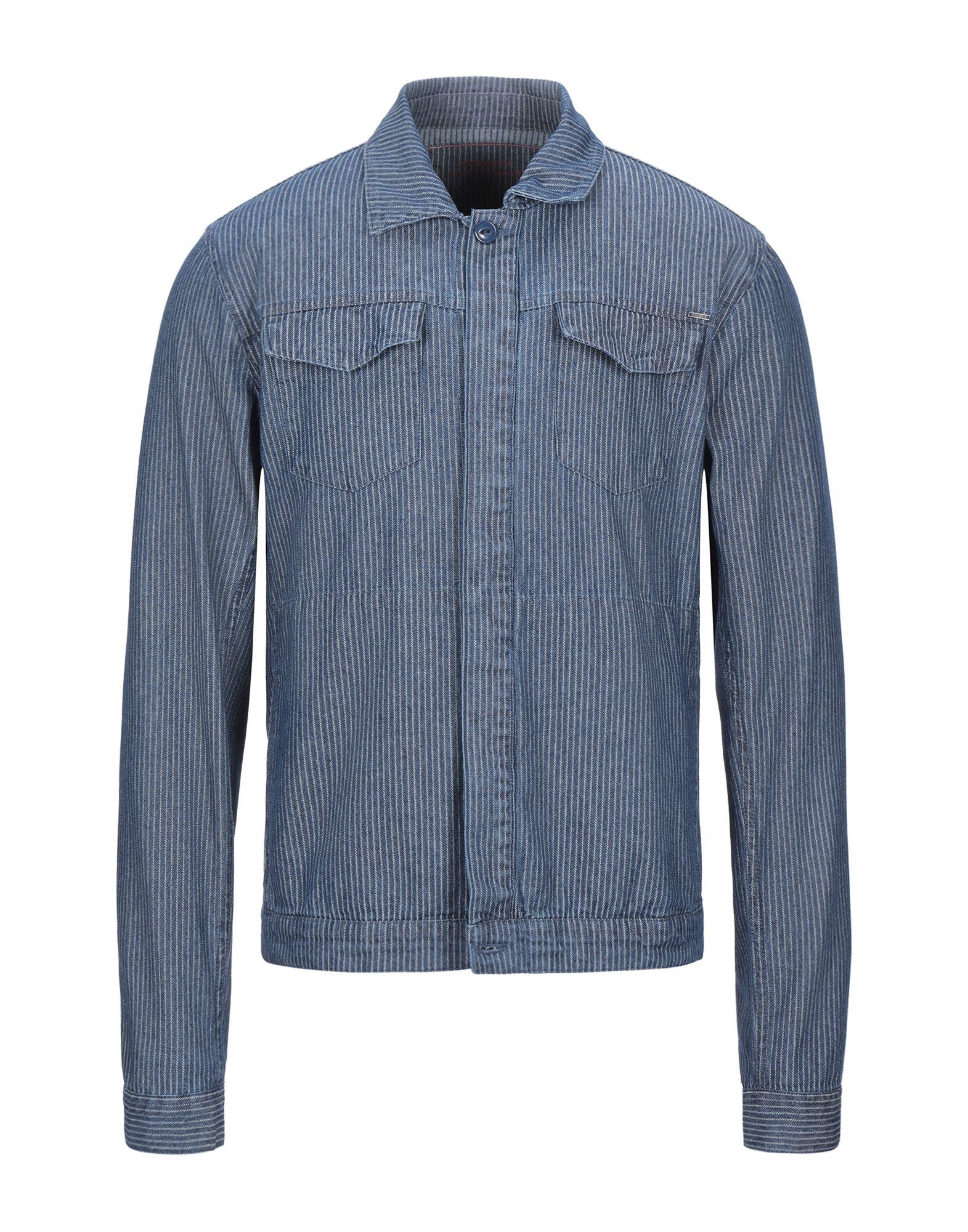 Фото - ONLY & SONS Джинсовая верхняя одежда wesc джинсовая верхняя одежда