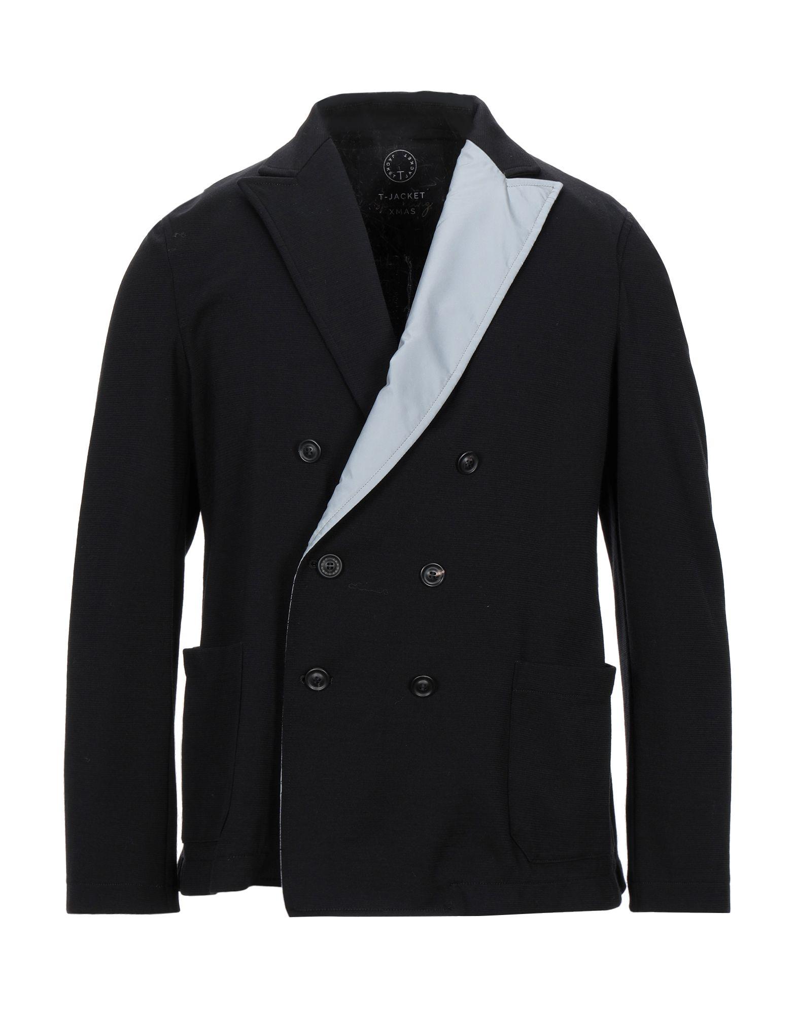 T-JACKET by TONELLO Пиджак t jacket by tonello повседневные шорты