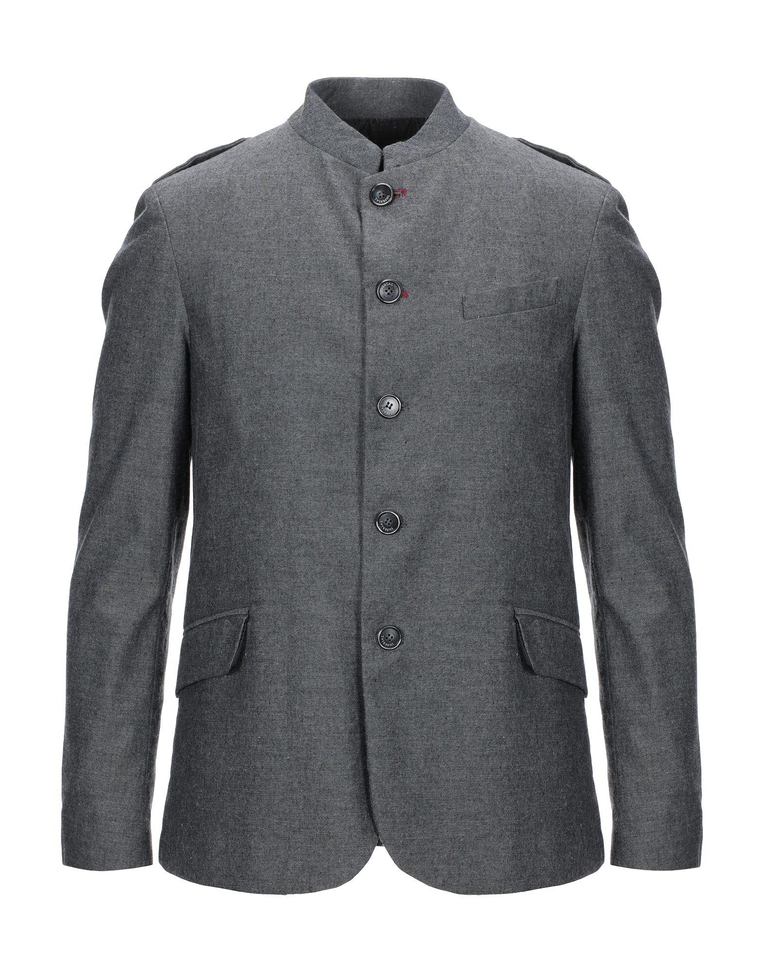 IMPERIAL Пиджак пиджак imperial imperial im004ewctgy0