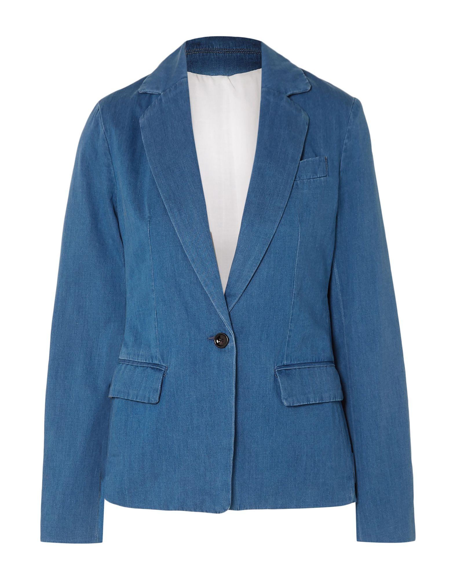 JOSEPH Suit jackets - Item 49597088