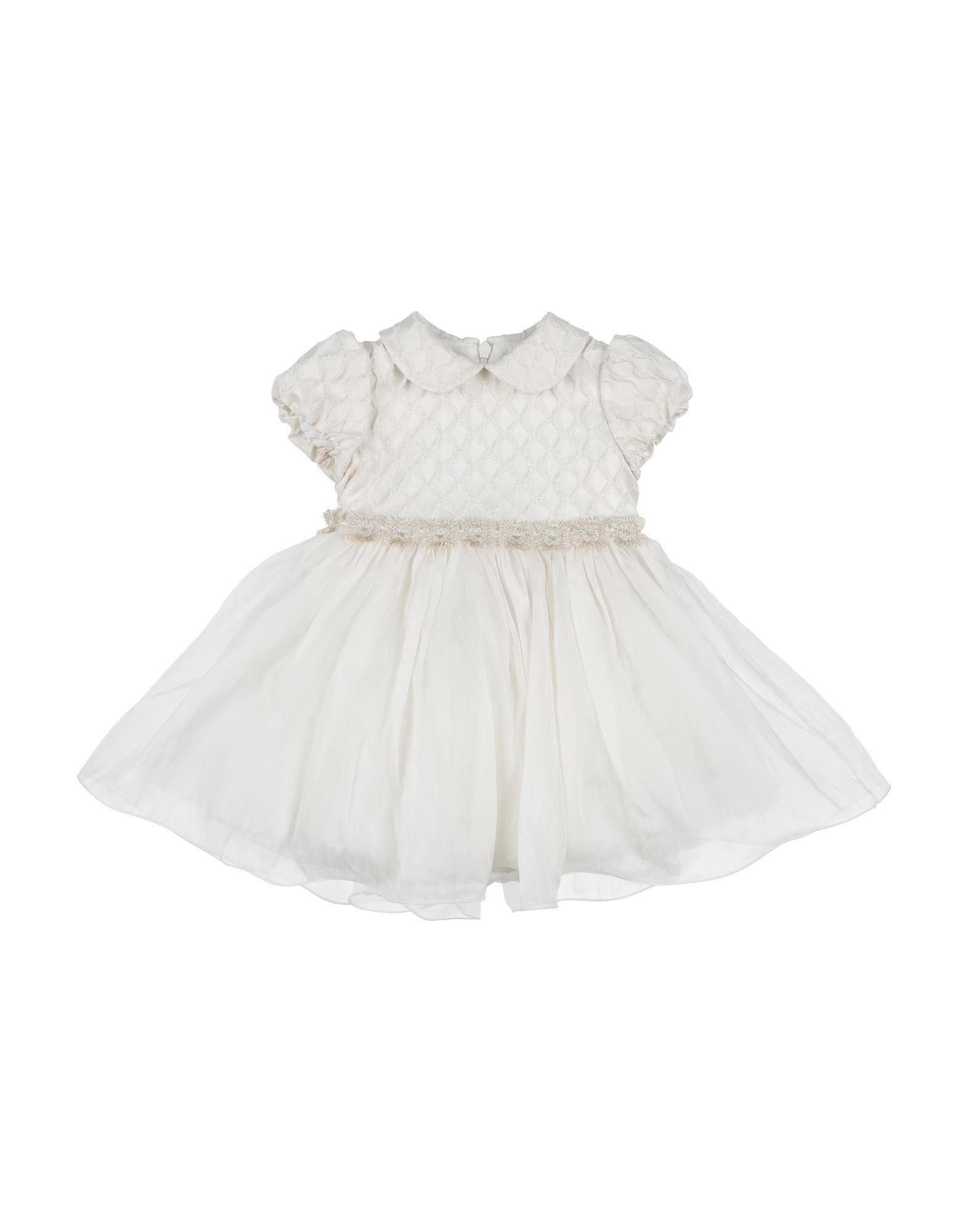 COLORICHIARI Dresses - Item 49597581