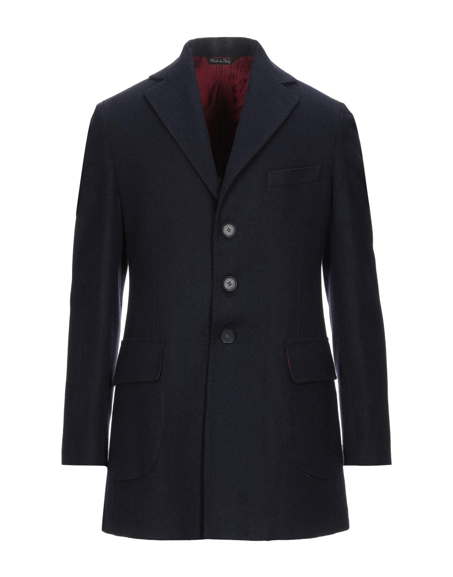 Фото - SIMON PEET Пальто simon peet пиджак