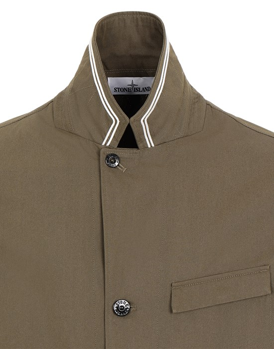 49605045pd - SUIT STONE ISLAND