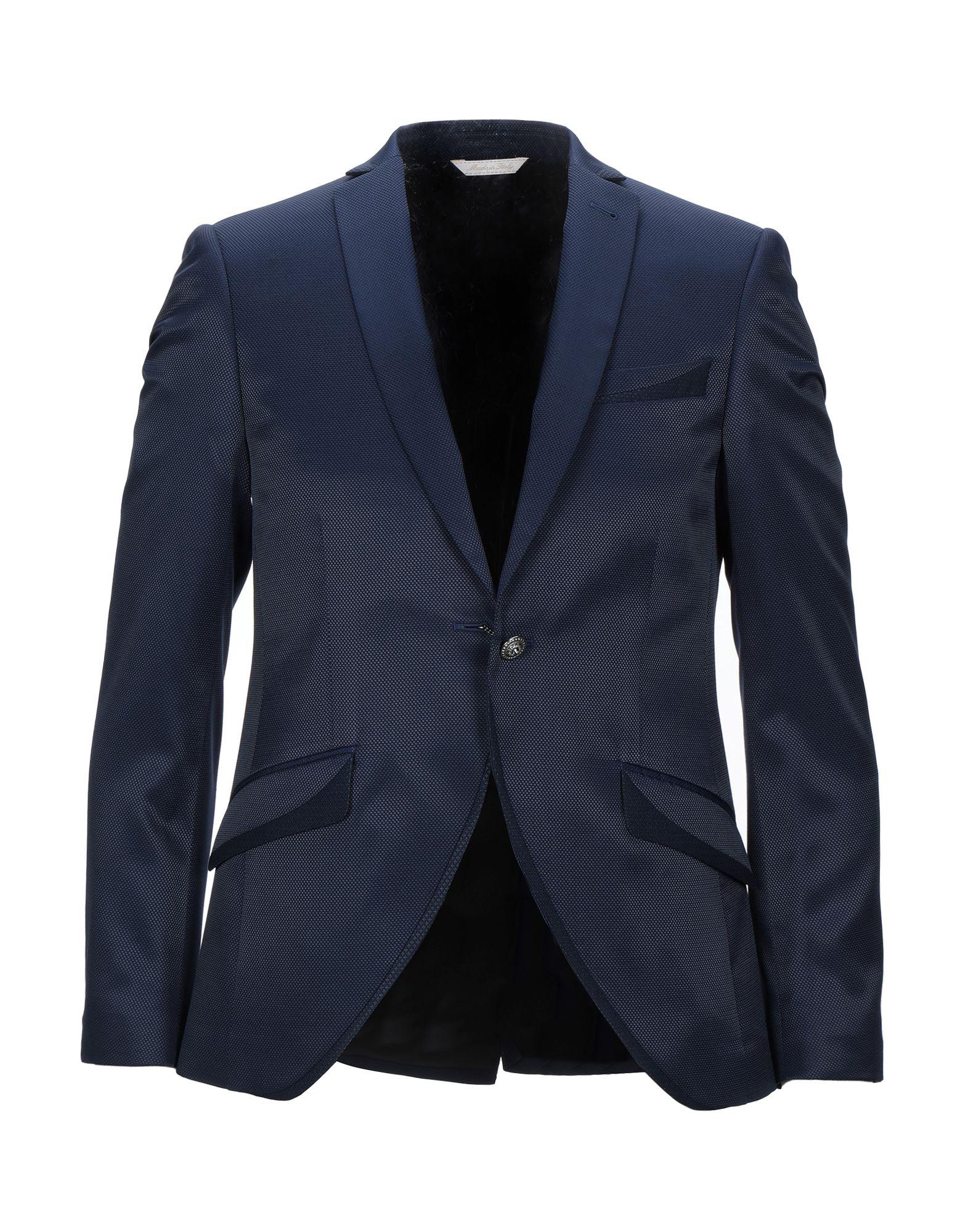 MAESTRAMI EVOLUTION Пиджак maestrami пиджак