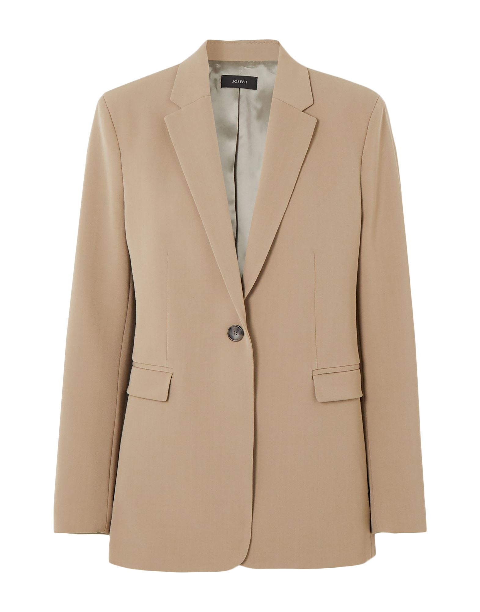 JOSEPH Suit jackets - Item 49618722
