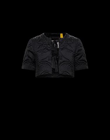 AMINDRA 黑色 1 Moncler JW Anderson 女士