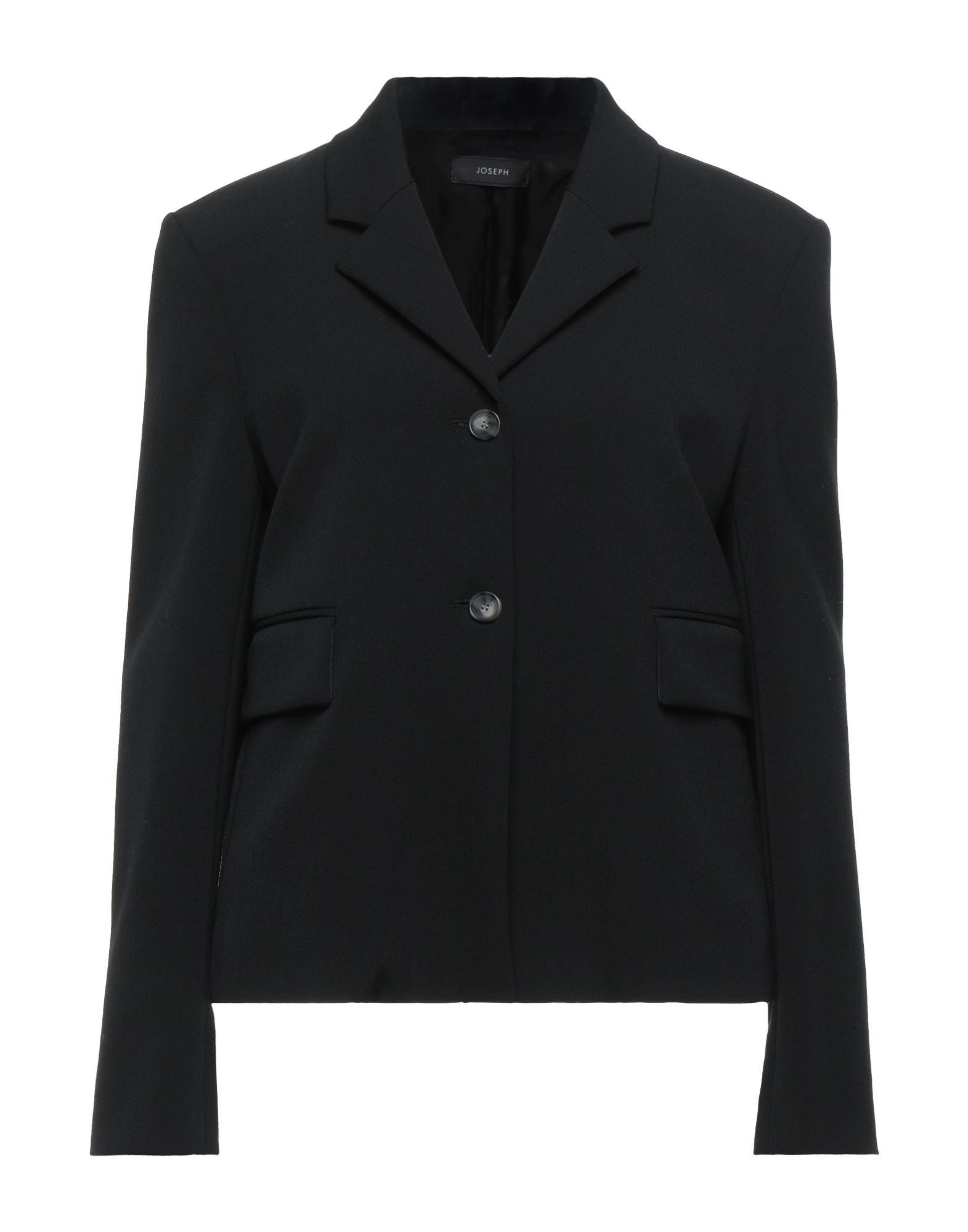JOSEPH Suit jackets - Item 49649634