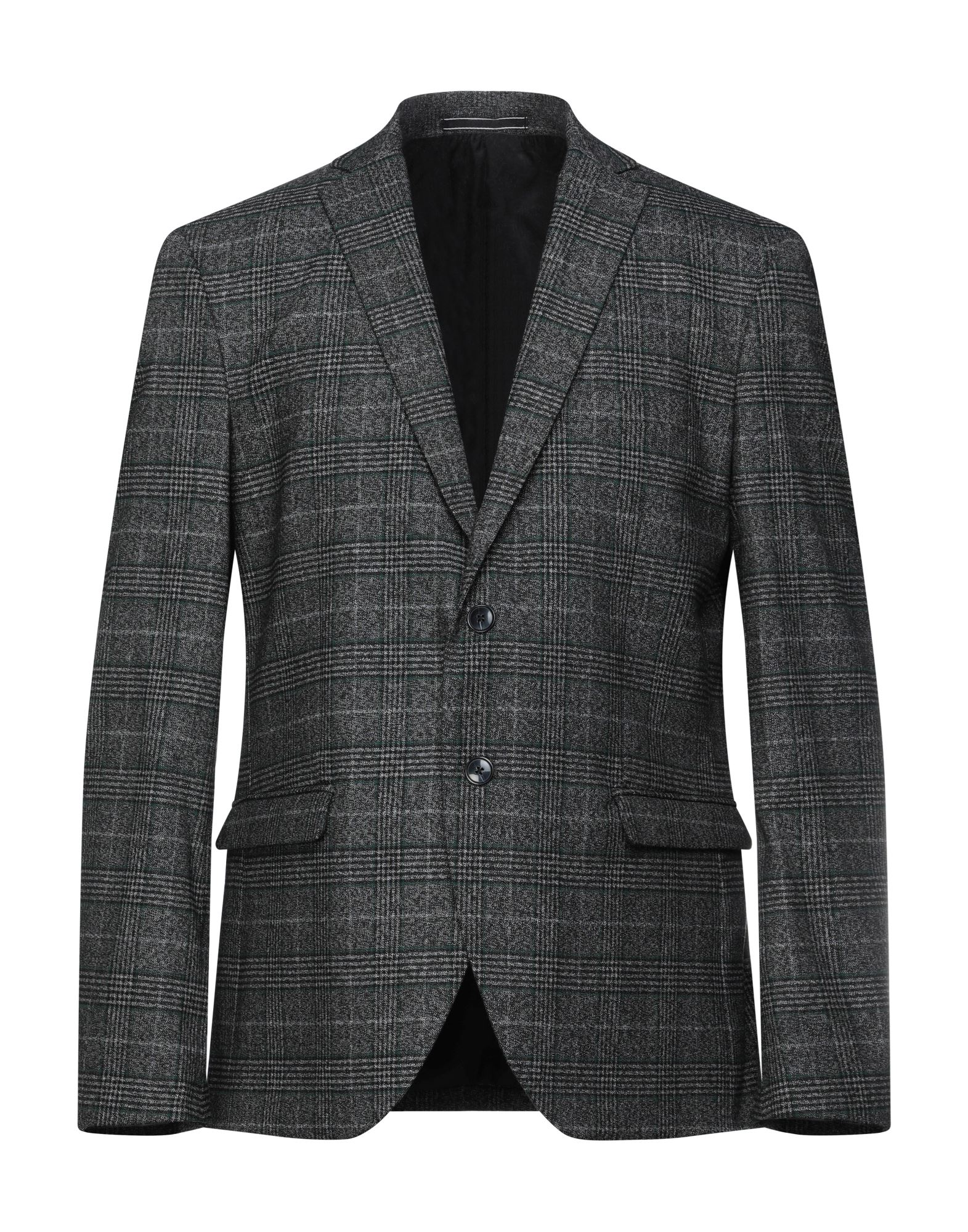 SELECTED HOMME Пиджак selected homme пиджак