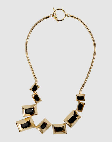 Ожерелье от COLIAC MARTINA GRASSELLI