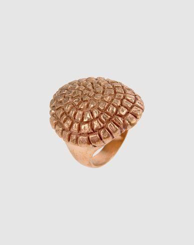 ori-e-fiori-ring