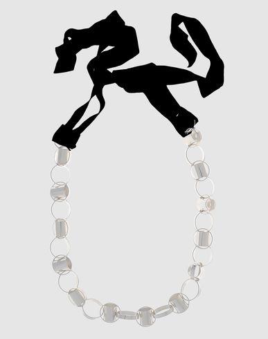 osanna-visconti-di-modrone-necklace