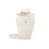 POMELLATO Pendant with chain Capri F.B104 E a