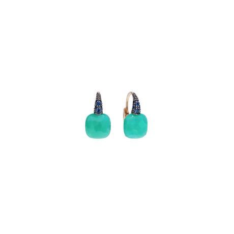 POMELLATO Earrings Capri O.B104 E f